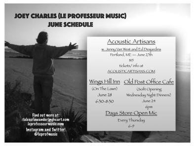 June ScheduleRjpeg.001