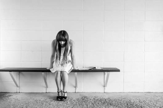 sad-girl-pic-wall